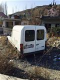 ford courier okazion 2200 euro