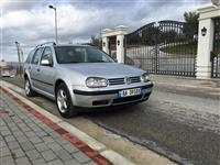 Okazion VW Golf 4 full optional