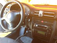 Seat Leon dizel -01