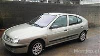Renault Megane -01