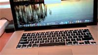 MacBook Pro  15-inch, Mid 2010