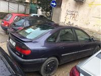 Okazion Renault Laguna 2.2 Nafte
