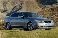 BMW 530d -05