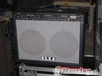 Amplifikator per kitare elektrike ELKA 250 W