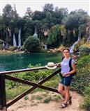 ☘️#Medugore-Mostar-#Ujevara Kravica 2 ditë 55€☘️