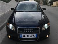 Audi A4-06 okazion