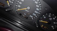 Mercedes Benz ml 270 cdi