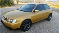 Audi A3 -99