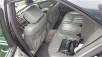 Mercedes 250 disel