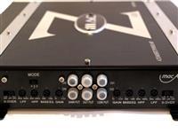 Amplifikator mac 1000w