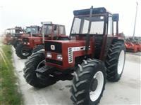 Fiat 80.66   viti  2000