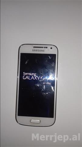 Okazion-Samsung-