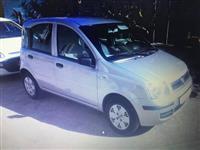 Shitet Okazion Fiat Panda 1.2 Benzine