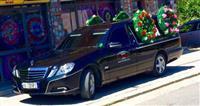 Makine Funerale