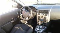 Ford Mondeo dizel -02