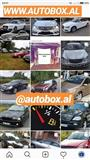 Faqe instagrami me 21.3 K per Makina