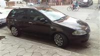 Fiat chroma 1.9 multijet 205.000 km