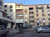 Shitet apartament banimi 3+1