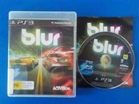 2 CD ( Pes13 dhe Blur) 4000leke te dyja