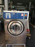 Lavatrice industriale 13 kg