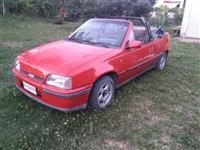 Opel kadet kabrio 200benxin dhe nderrim