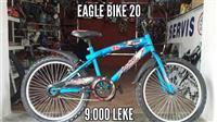 Biciklet 20