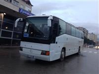 Autobus Mercedes 04 04
