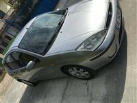 Ford Fokus 2004