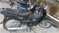 Lifan 110cc shitet