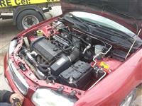 rover 214 okazion 1.4 benzin