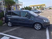 Okazion !!!Opel Zafira AUTOMAT full opsion