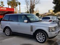 Range Rover Vogue Full Option Gjendje Prefekte !