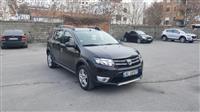 Dacia  2014  NAFTE 1.4