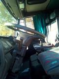 SHITET CAMION IVECO 2002