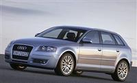 Pjes per Audi a3 , bmw 320 2006 , Passat 2003, Etj