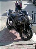 Honda CBR1100