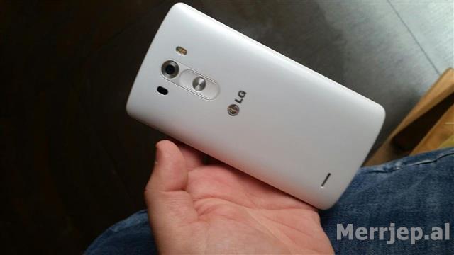 LG-G3-i-bardhe-D855-10-10-shitet-nderrohet