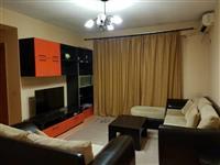 Apartament 2+1 me qera,tek Selvia, 400 Euro!