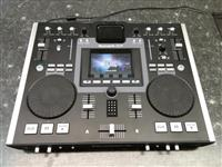Numark IDJ2 Deejay work station