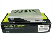 "DreamBox ""Okazion"" 7000 LEKE 