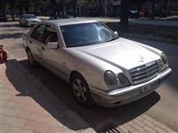 Benz Mercedes elegance 300 viti 98