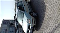 Ford fusion 03