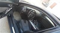 OKAZION DISA DIT! Mazda Rx8 Makine Sportive