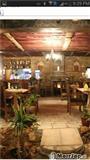 Lokali hotelier me qerra ne Prizren