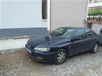 Okazina Peugeot 406 2.0 HDI