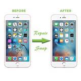 Ndrrim ekrani ORIGJINAL Iphone 5s,6,6s,6+,6s+,7,7+