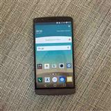 LG G3 4G-LTE