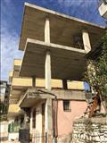 Shitet Shtepi 3 kate ,150m2 , ne Gjirokaster