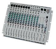 Mixer Profesional Karma model 4916 Gjendie Si i Ri