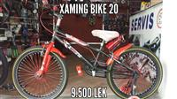 Biciket 20